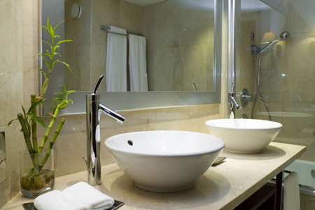 Holmes Handyman Services Home Improvement And Repair Remodeling New Bathroom Remodeling Washington Dc Painting